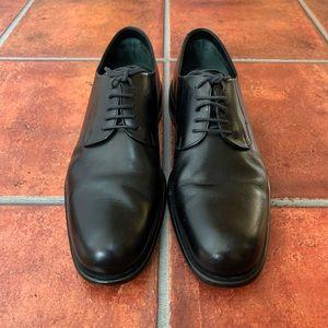 Giorgio Armani Dress Shoes